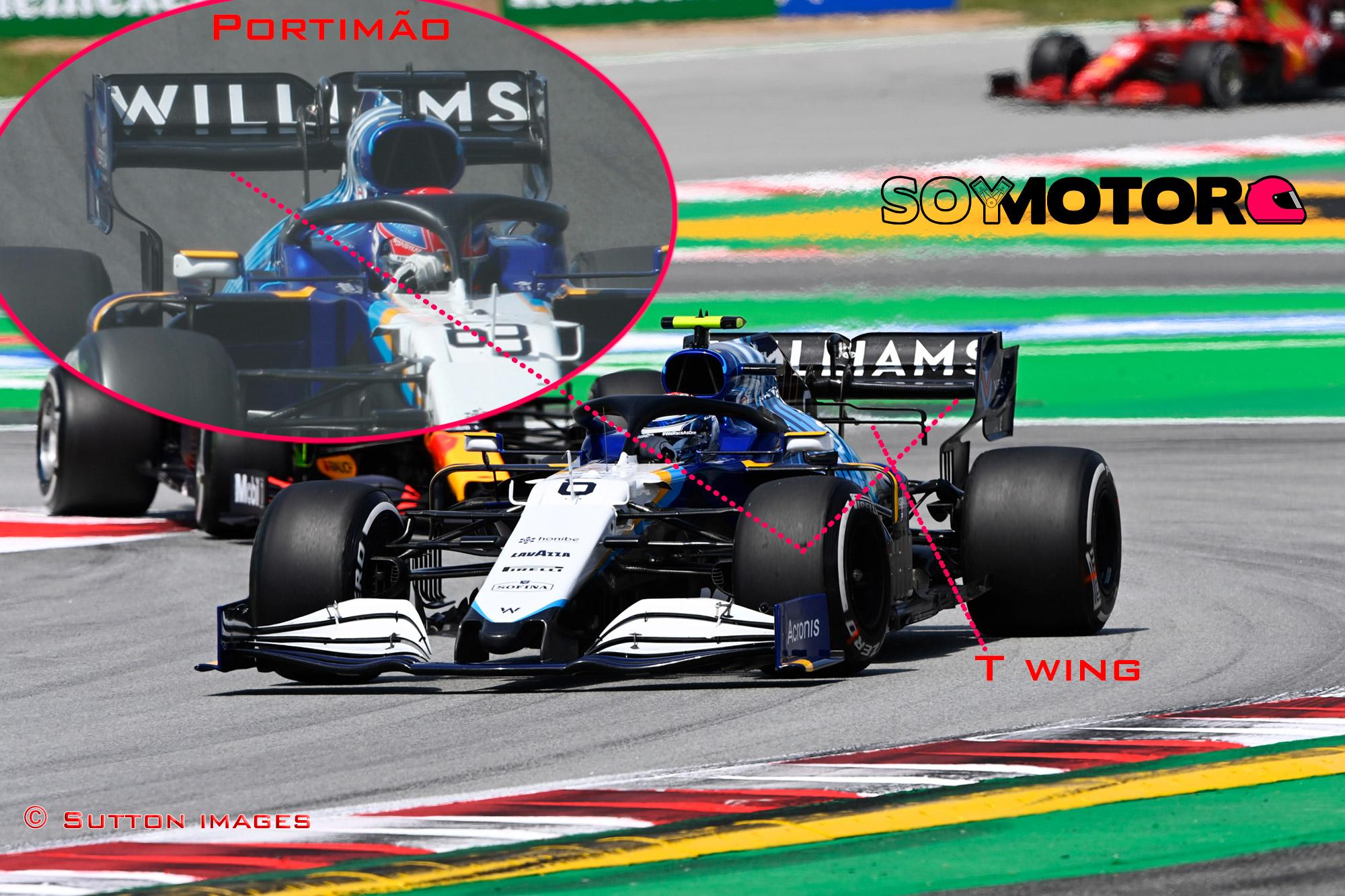 williams-ala-trasera-y-t-wing-soymotor_1.jpg