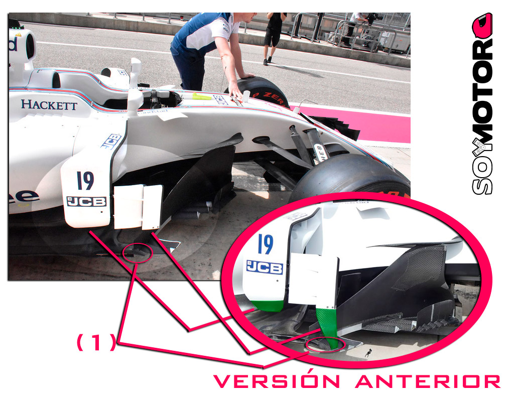 williams-bargeboard_0.jpg
