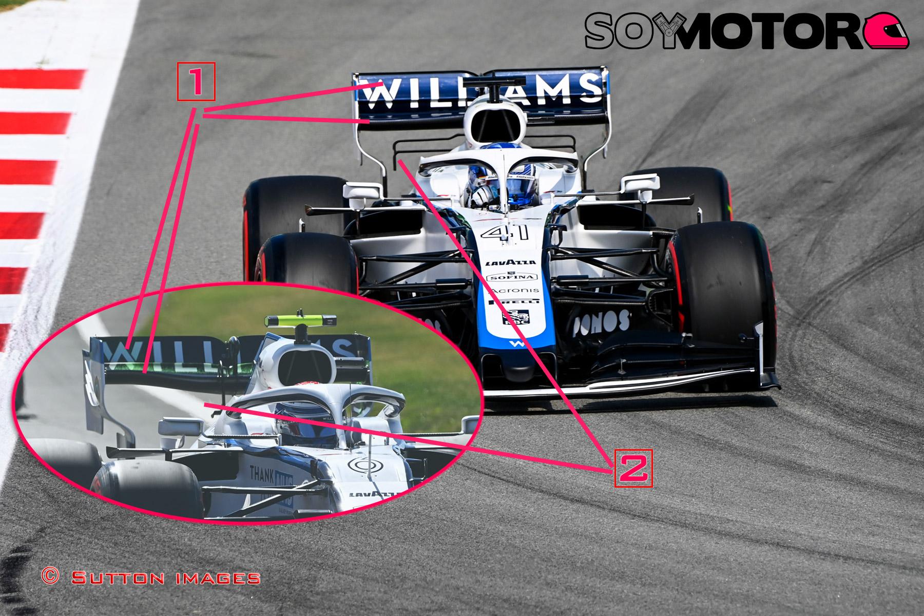 williams-configuracion-trasera-soymotor.jpg