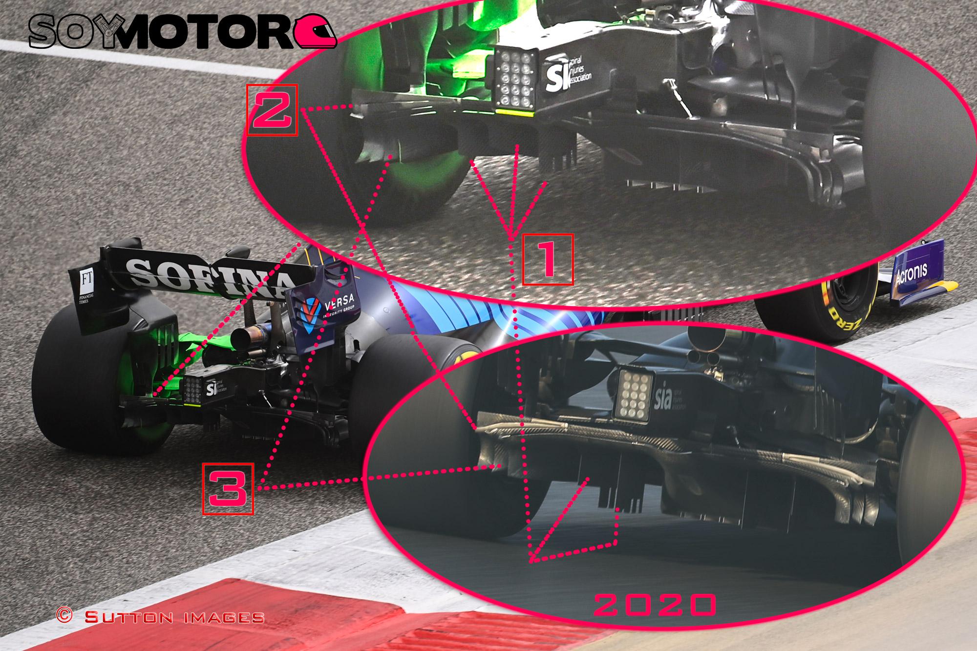 williams-difusor-soymotor_0.jpg