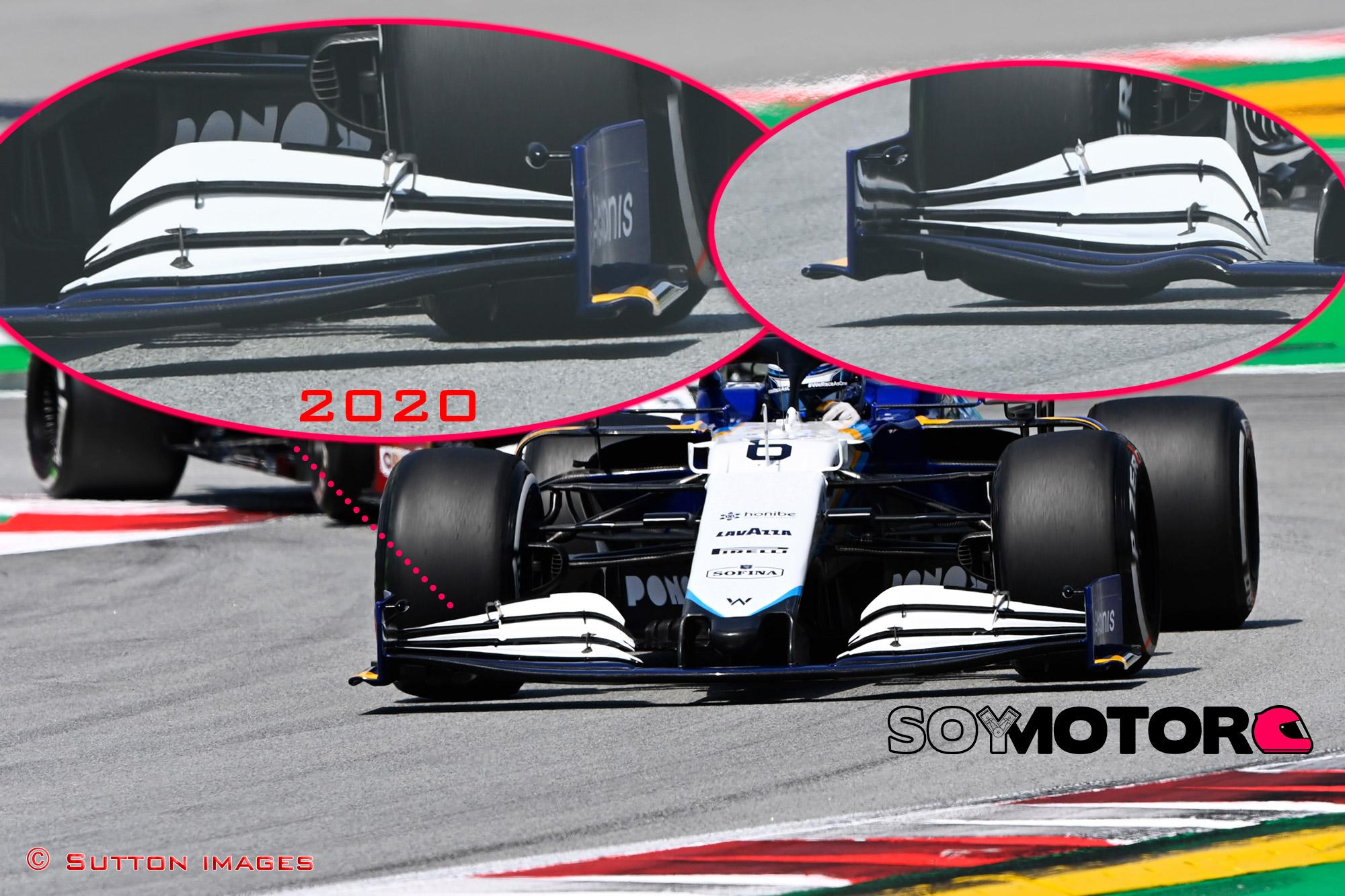 williams-dos-alas-delanteras-soymotor_0.jpg