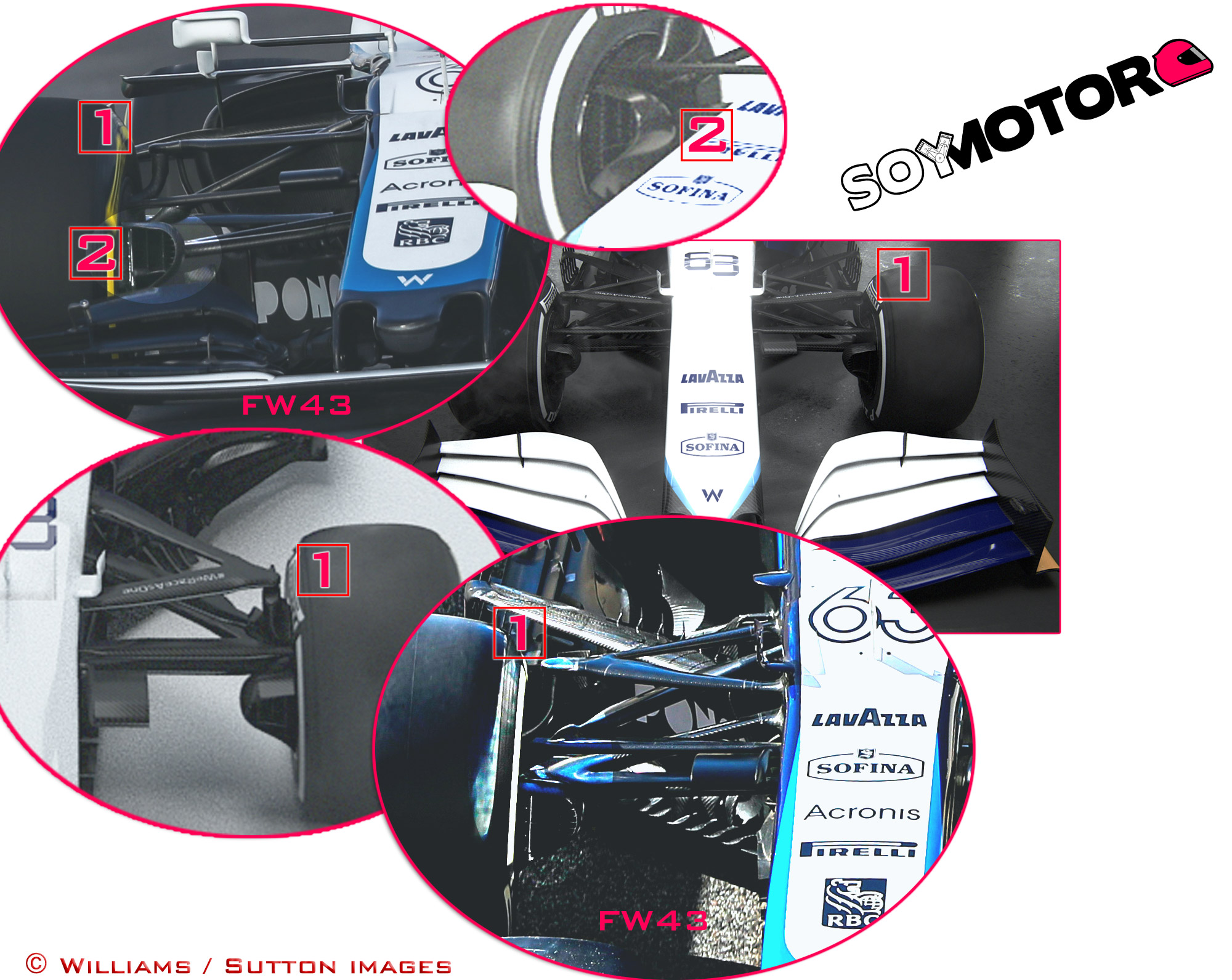 williams-fw43b-frontal-2-soymotor.jpg