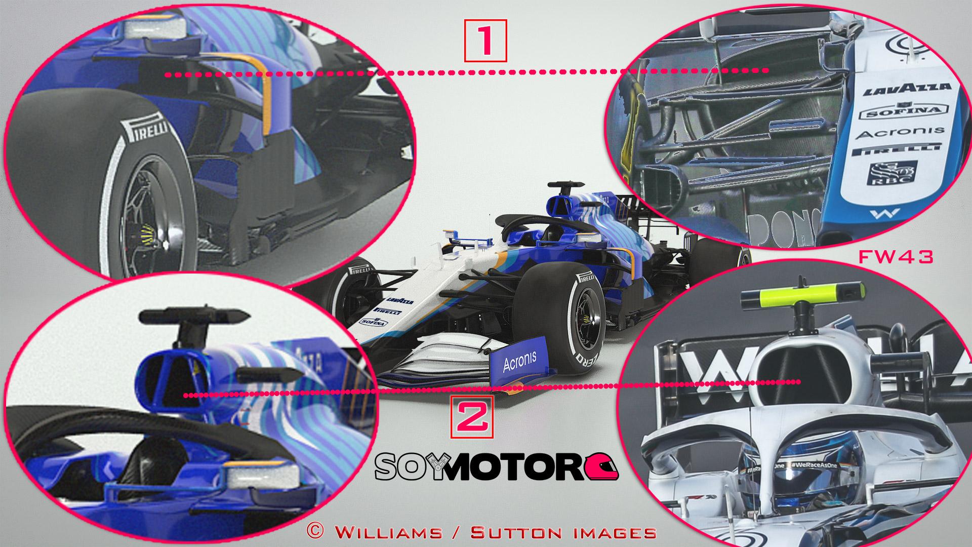 williams-fw43b-frontal-3-soymotor.jpg