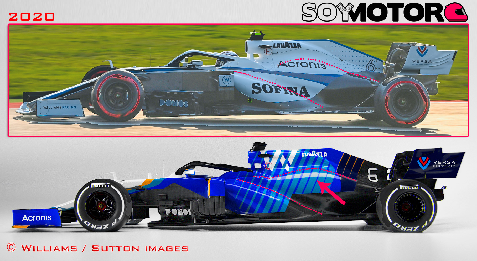 williams-fw43b-lateral-soymotor.jpg