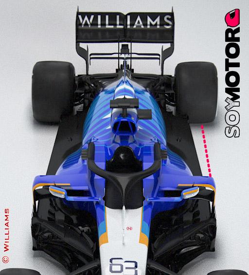 williams-fw43b-suelo-1-soymotor.jpg
