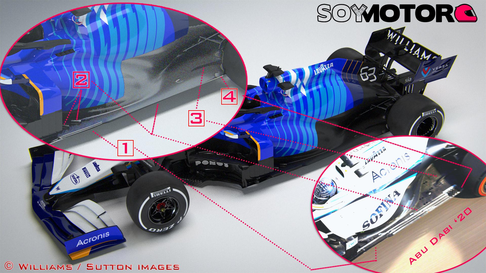 williams-fw43b-suelo-2-soymotor.jpg