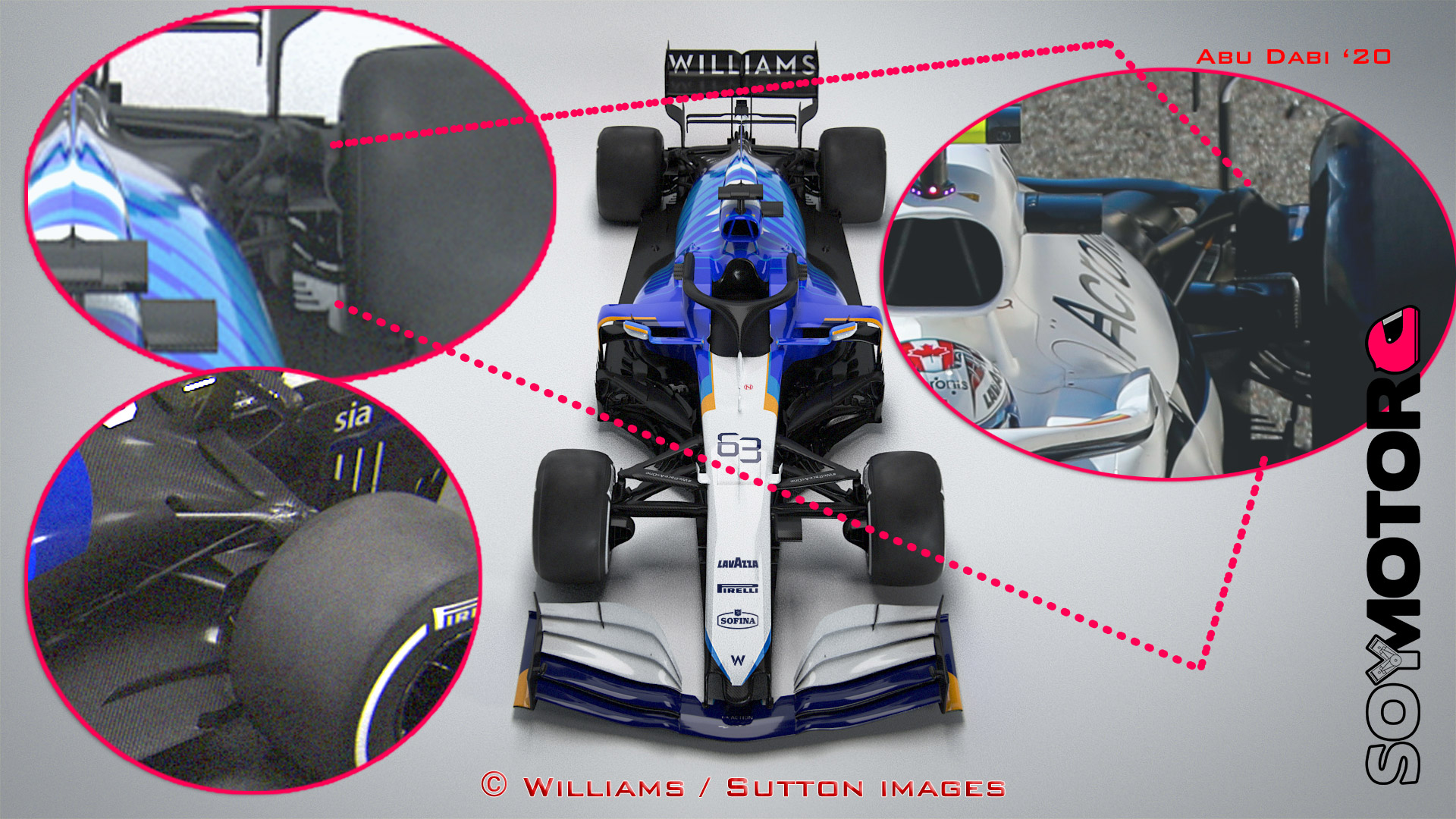 williams-fw43b-suspension-trasera-soymotor.jpg