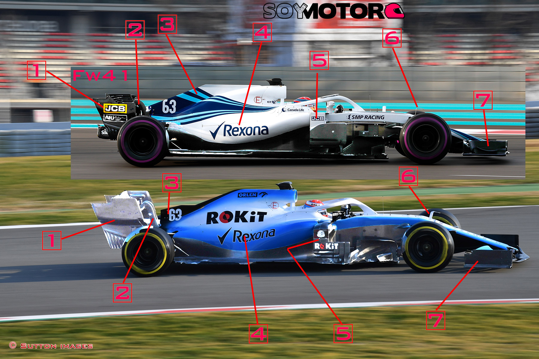 williams-lateral-soymotor.jpg