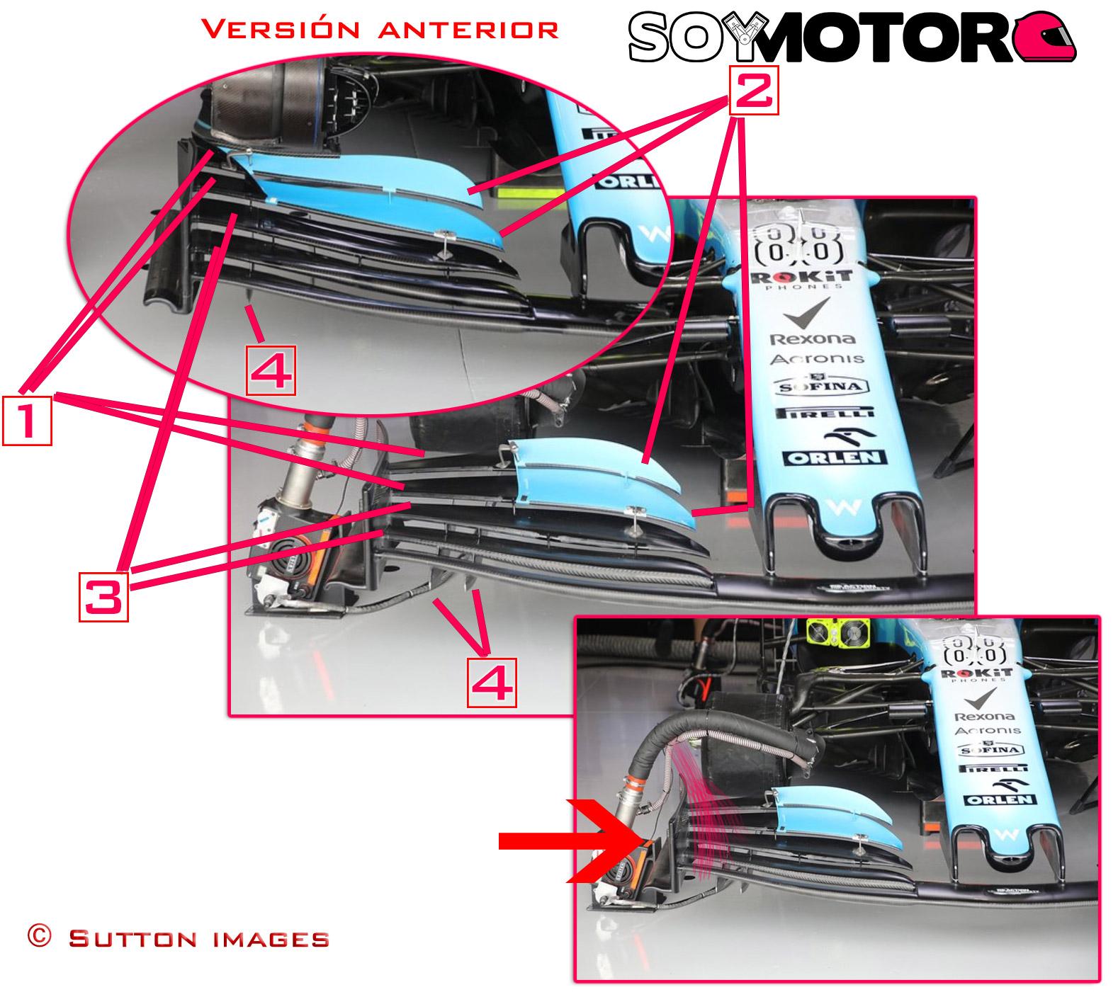 williams-nueva-ala-delantera-soymotor.jpg