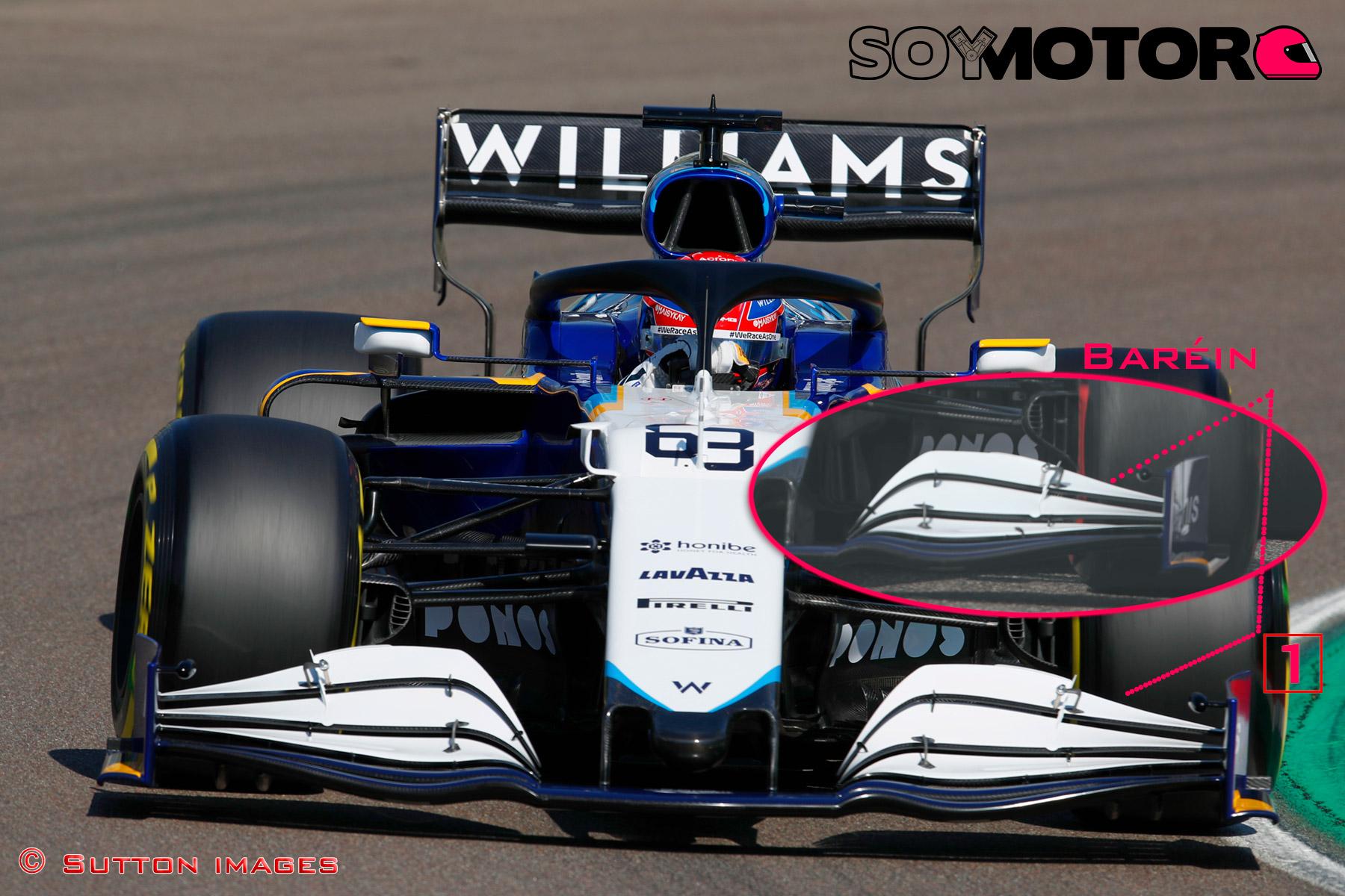 williams-nueva-ala-delantera-soymotor_0.jpg