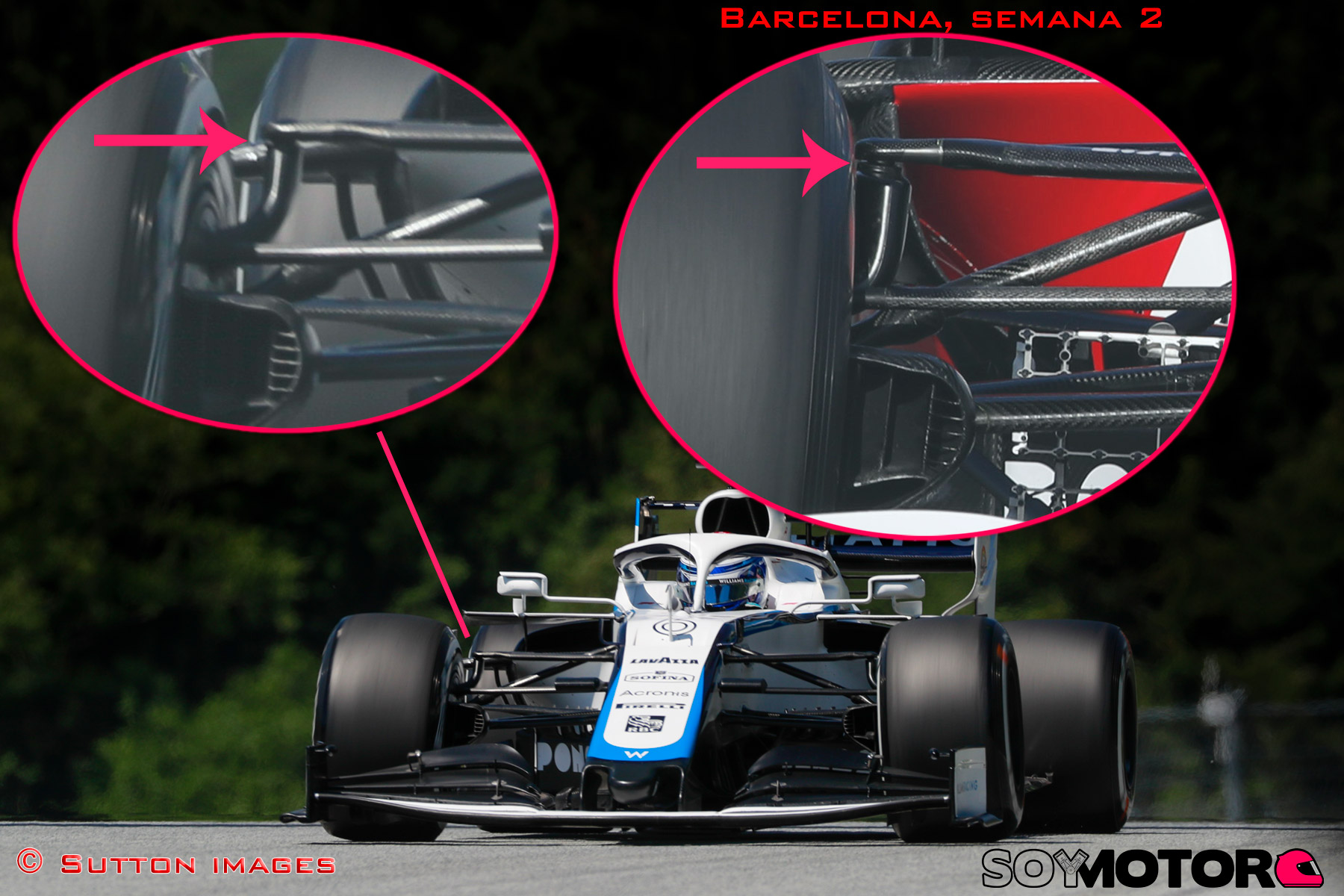 williams-nueva-suspension-delantera.jpg