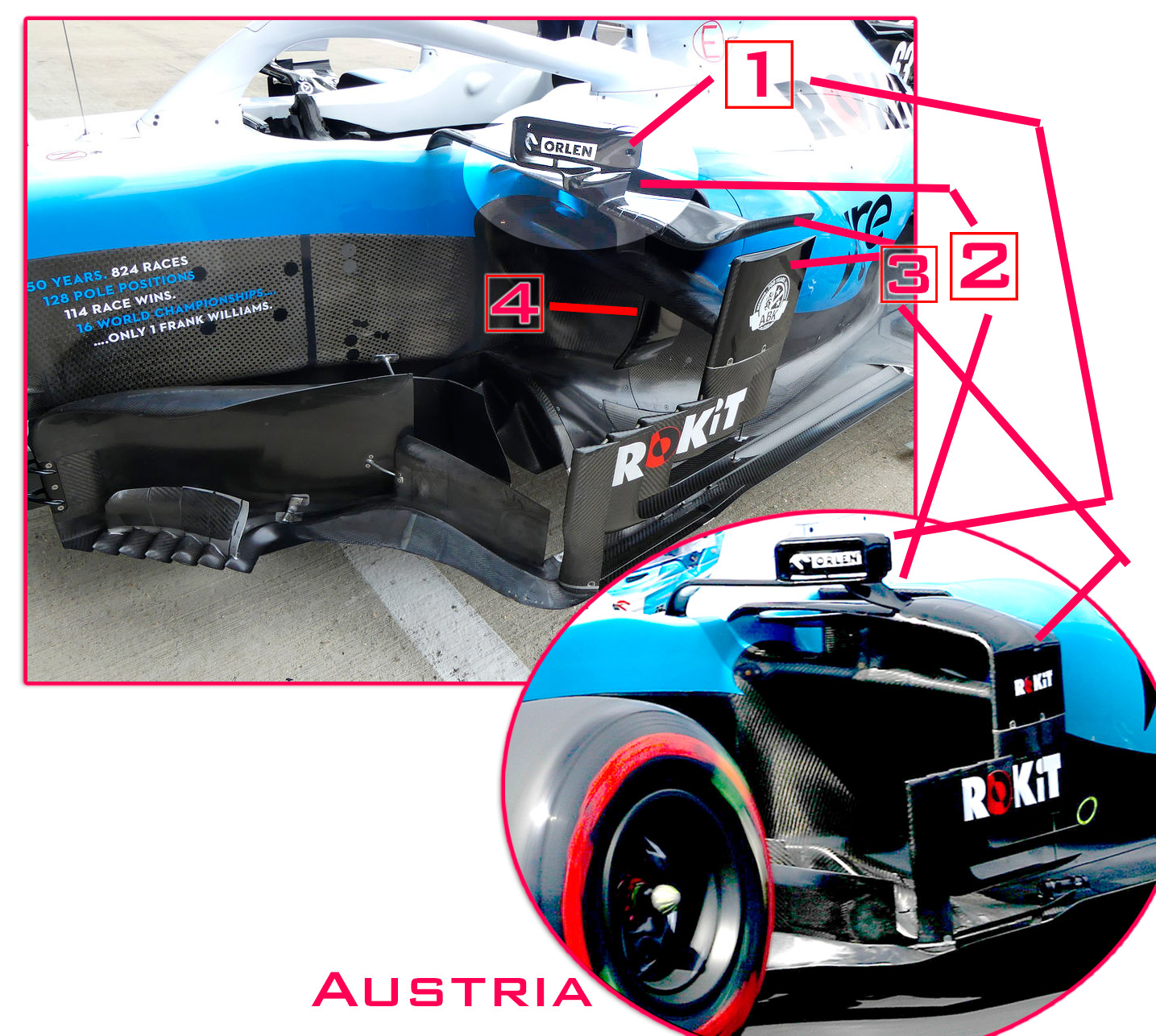 williams-nuevo-bargeboard_0.jpg