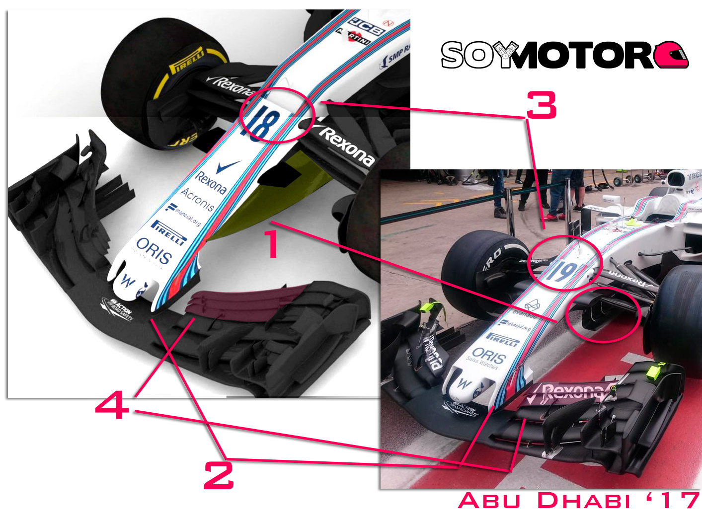 williams-parte-delantera-y-turning-vanes.jpg