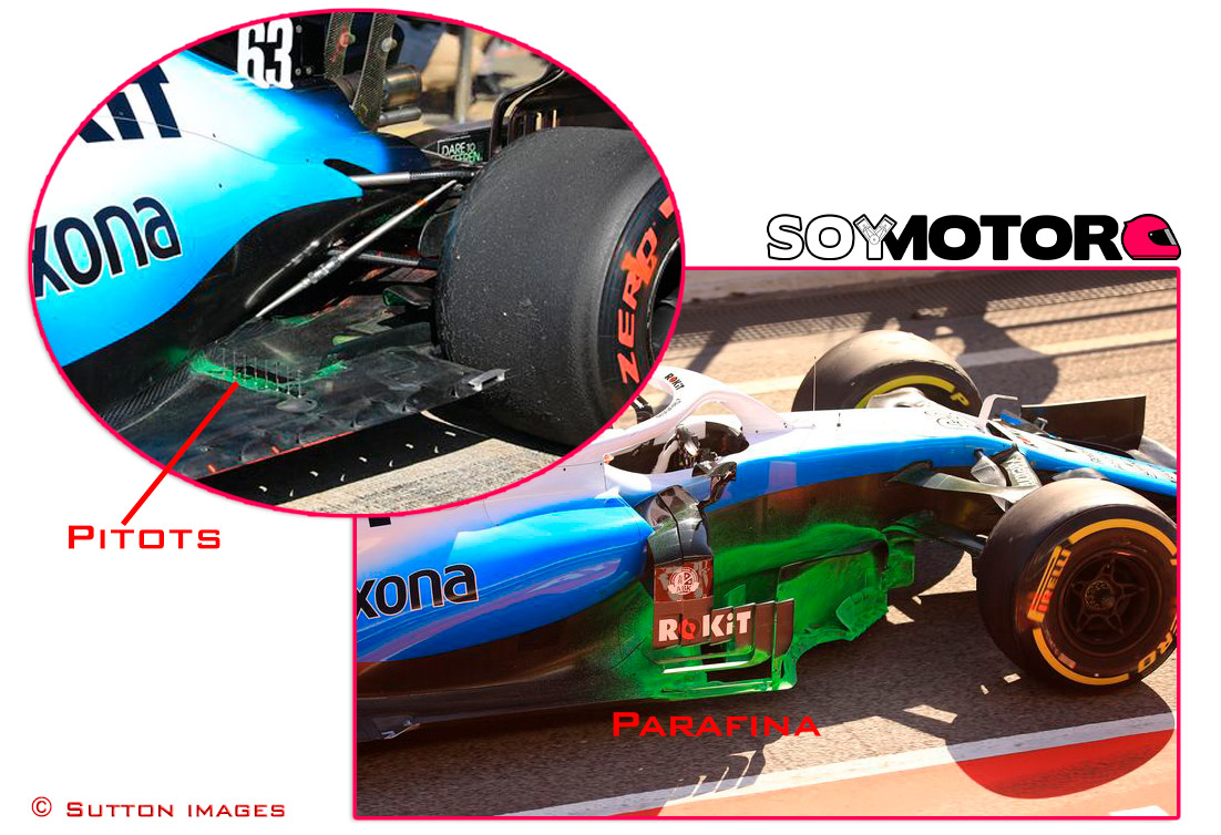 williams-pruebas-aero-soymotor.jpg