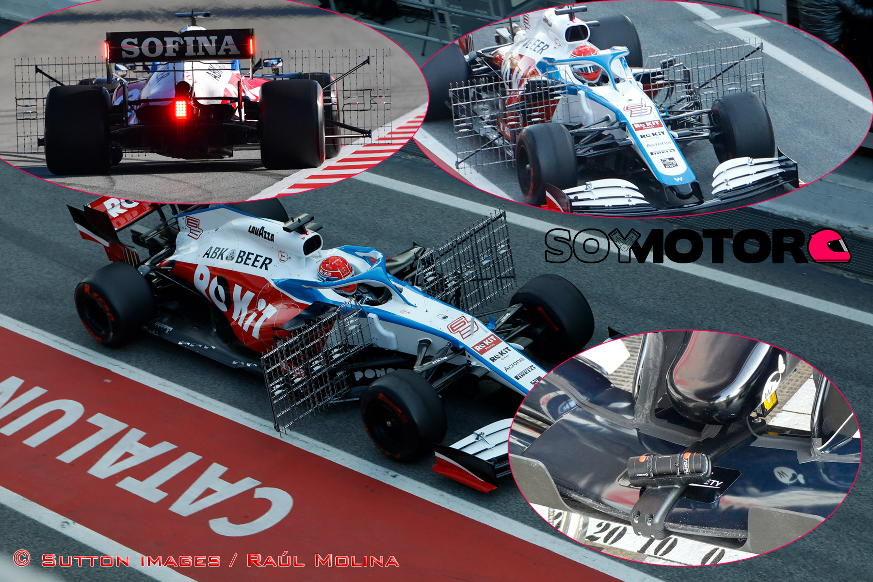 williams-pruebas-soymotor.jpg