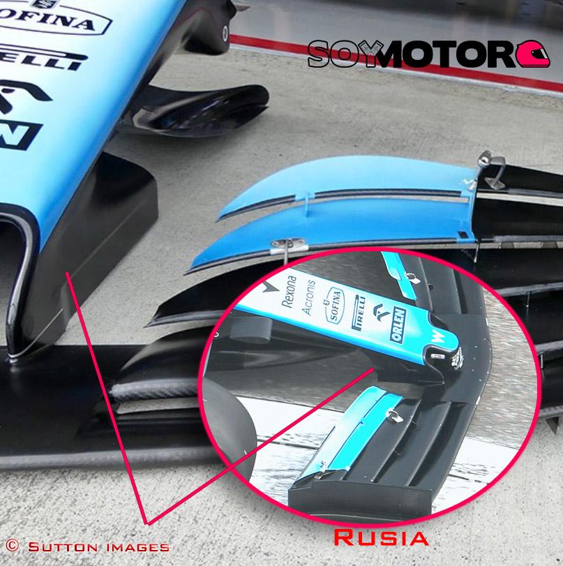 williams-soporte-ala-delantera-soymotor.jpg