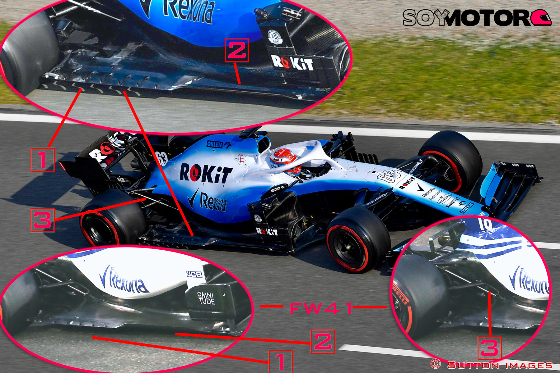 williams-suelo-y-suspension-trasera.jpg