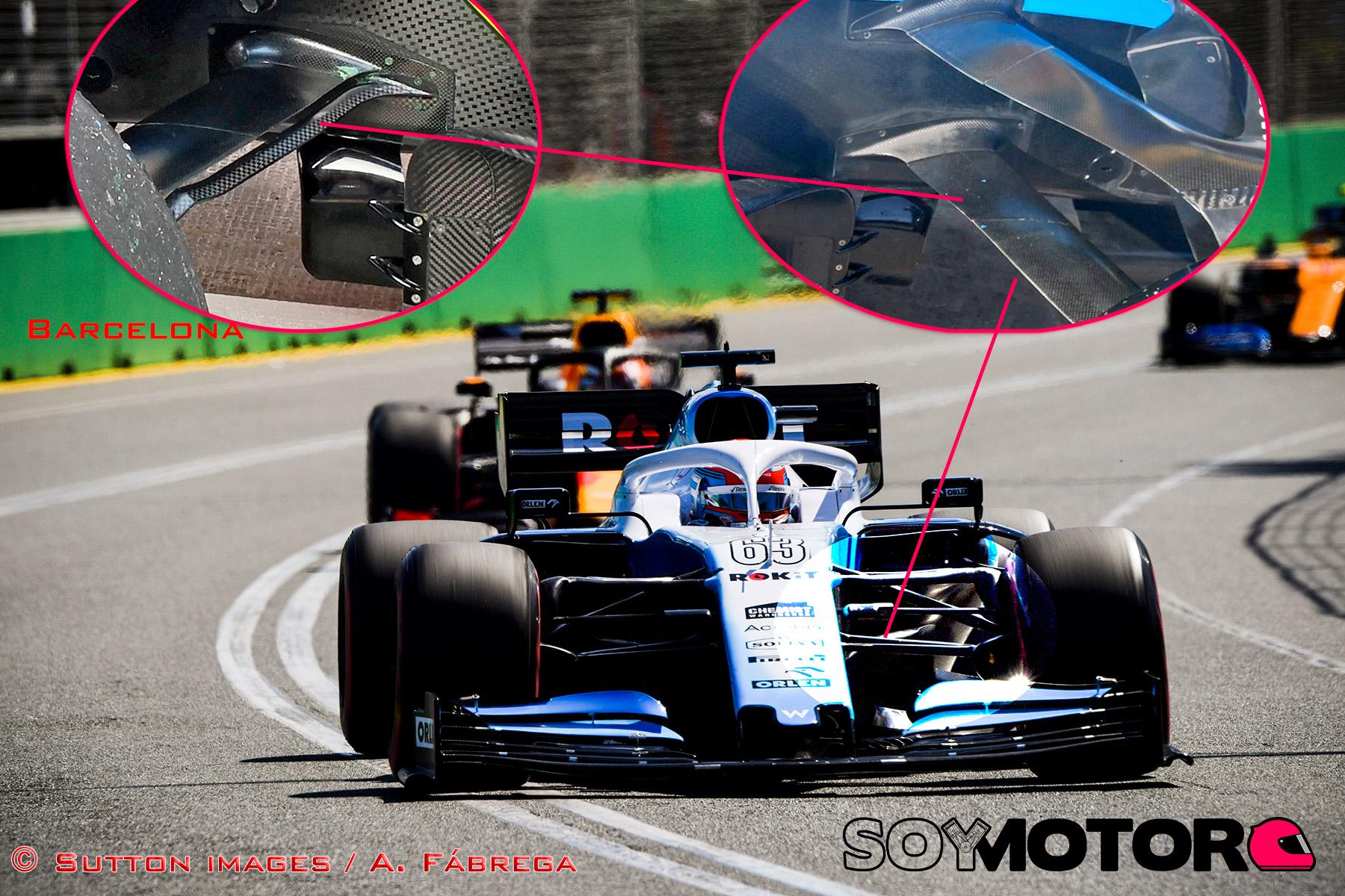williams-suspension-delantera-soymotor.jpg