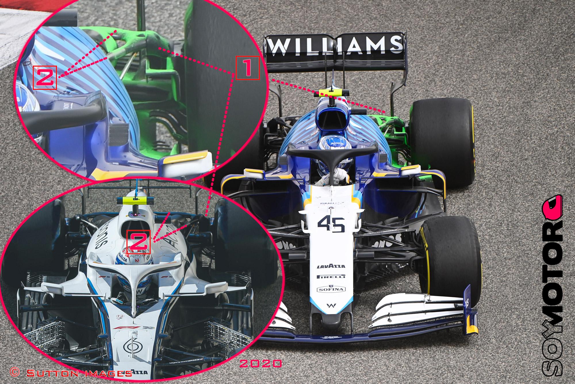 williams-suspension-trasera-y-parafina-soymotor.jpg