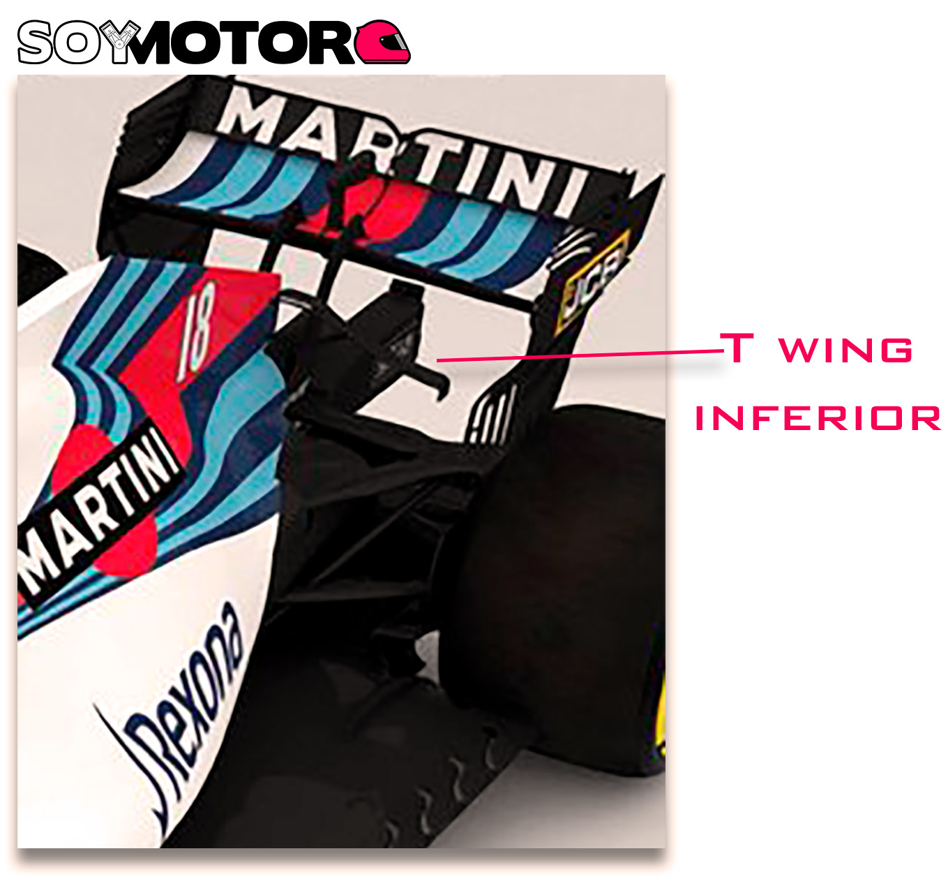 williams-t-wing-inferior.jpg