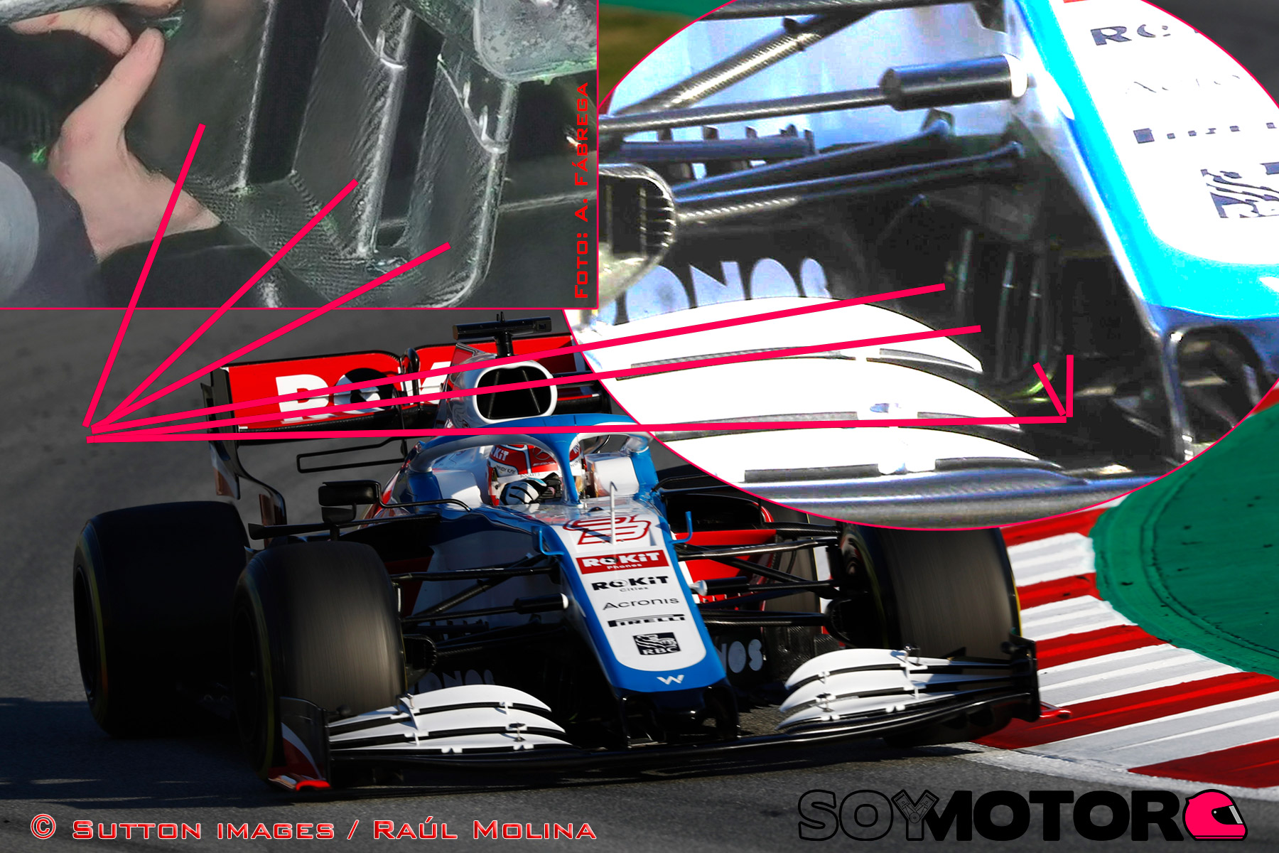 williams-turning-vanes-bajo-el-morro-soymotor.jpg