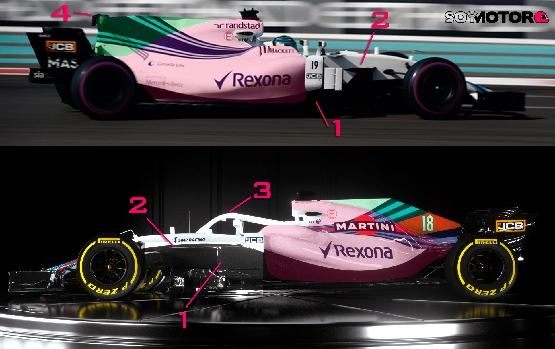 williams-vista-lateral.jpg