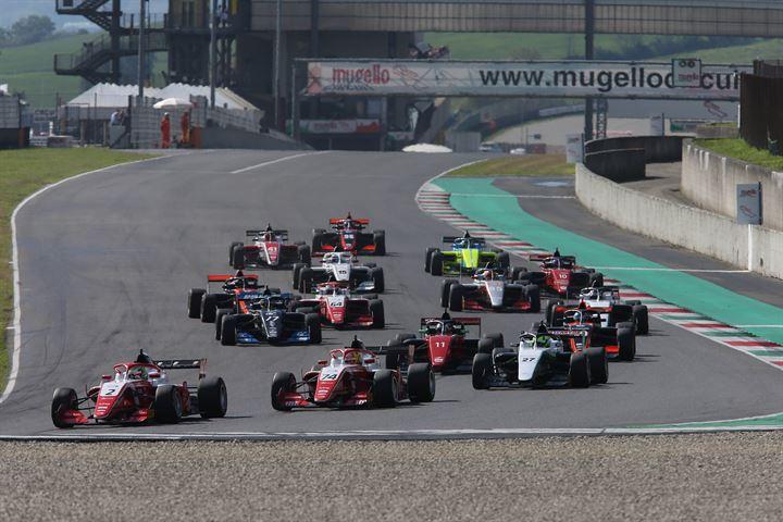 2019-img-formularegional-mugello-notizie-1start2.jpg