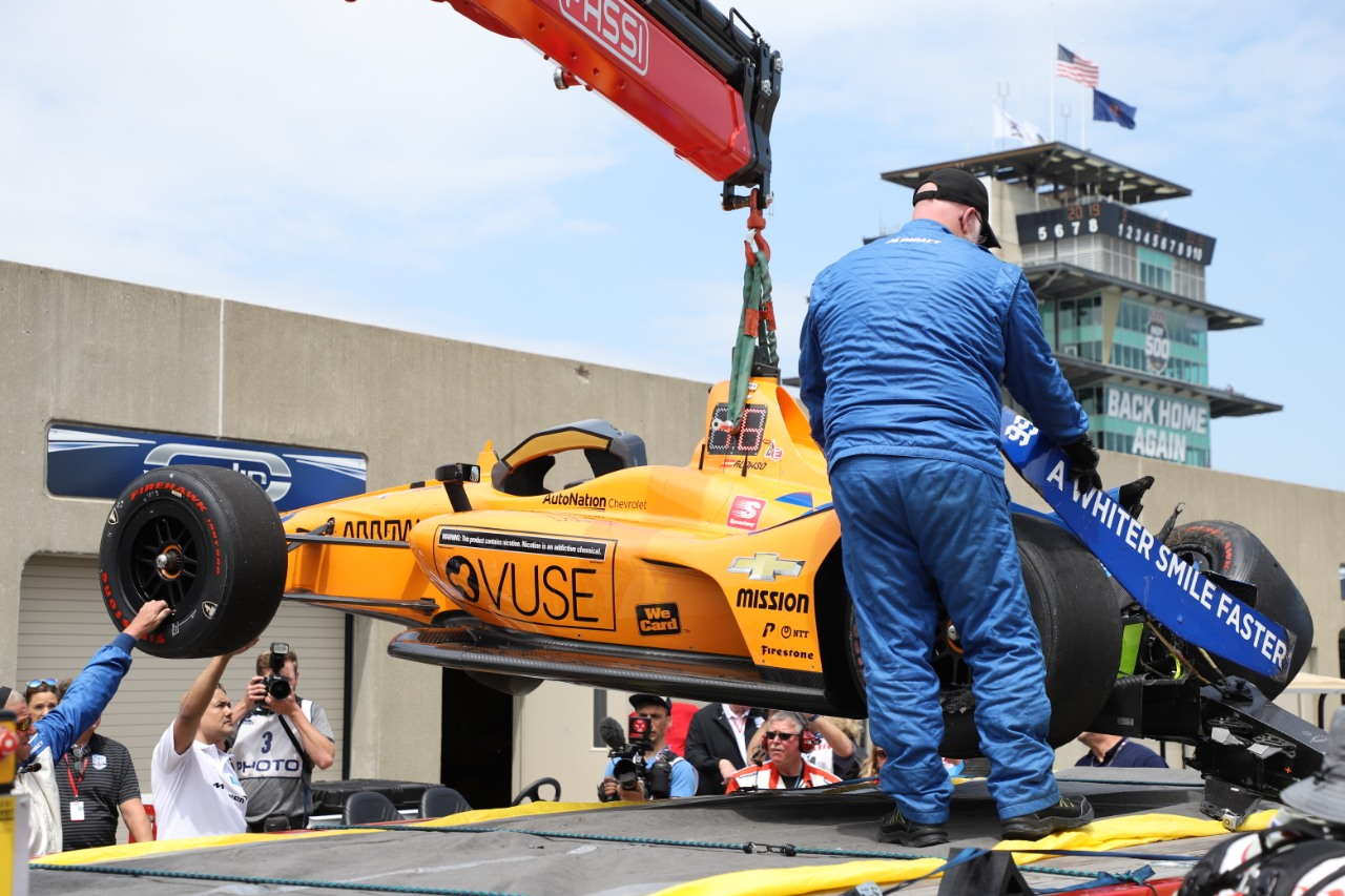 accidente_alonso_indy500_2019_soymotor_1.jpg