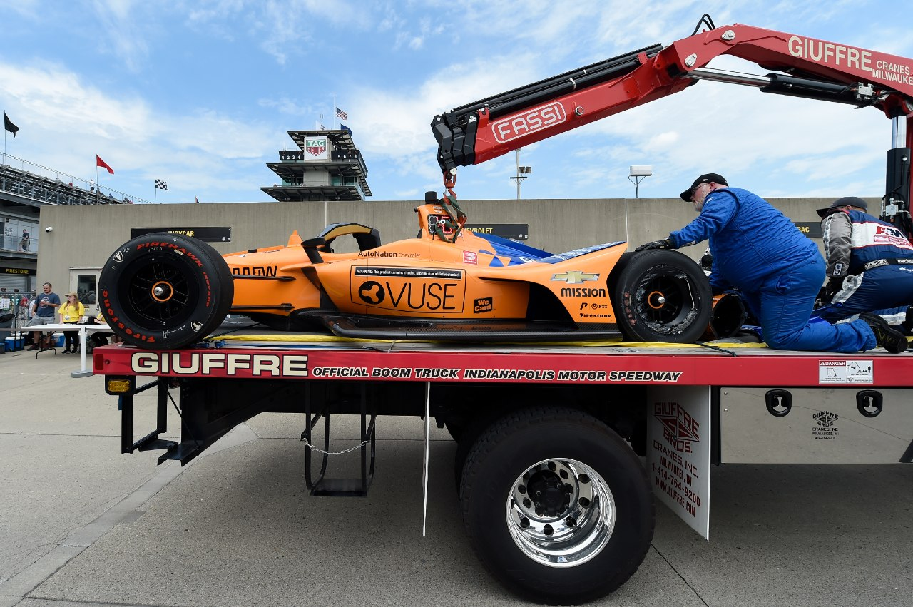 accidente_alonso_indy500_2019_soymotor_3.jpg