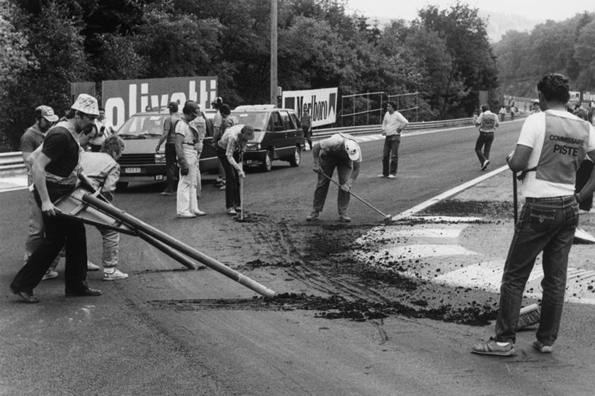 asfalto-spa-1985-soymotor.jpg