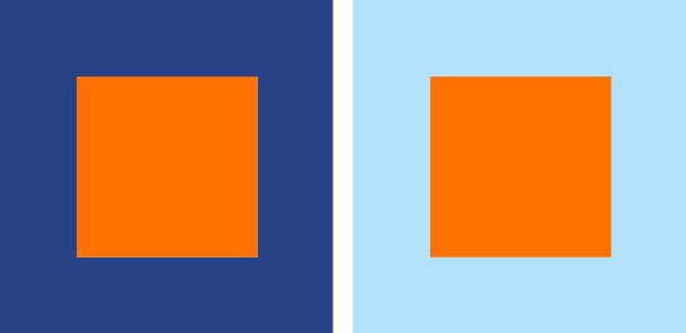 cambio_colores_azules.jpg