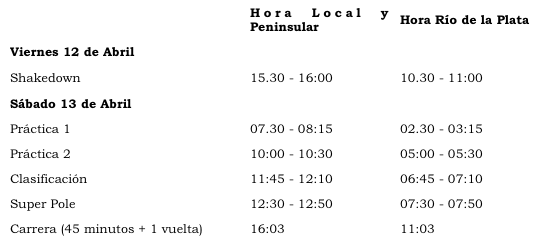 captura_de_pantalla_2019-04-11_a_las_17.15.10.png