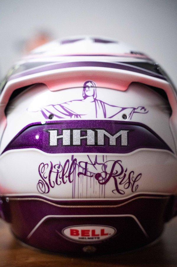 casco_hamilton_2020_soymotor_3.jpeg
