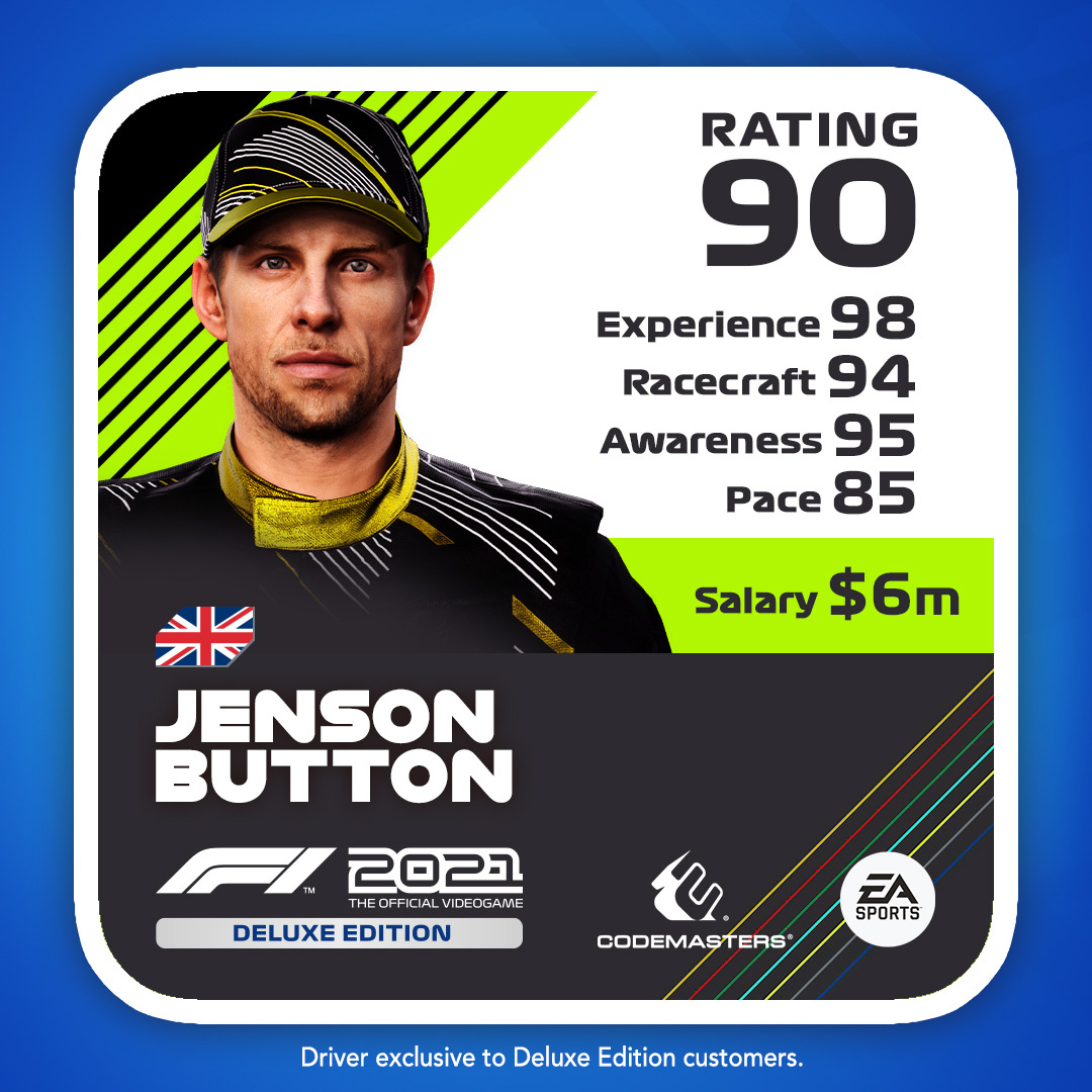 f1-2021-revealing-digital-deluxe-drivers-button.png.adapt.1456w.png