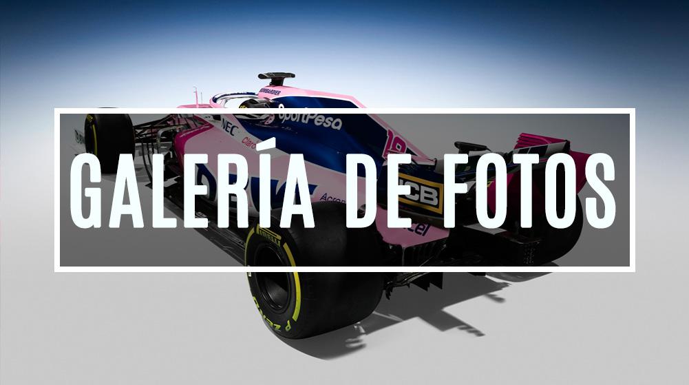 galeria-racing-point-2019-soymotor_0.jpg
