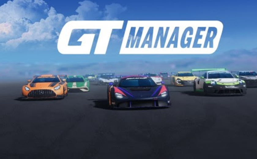 gt-manager-out-today-on-mobile.jpg