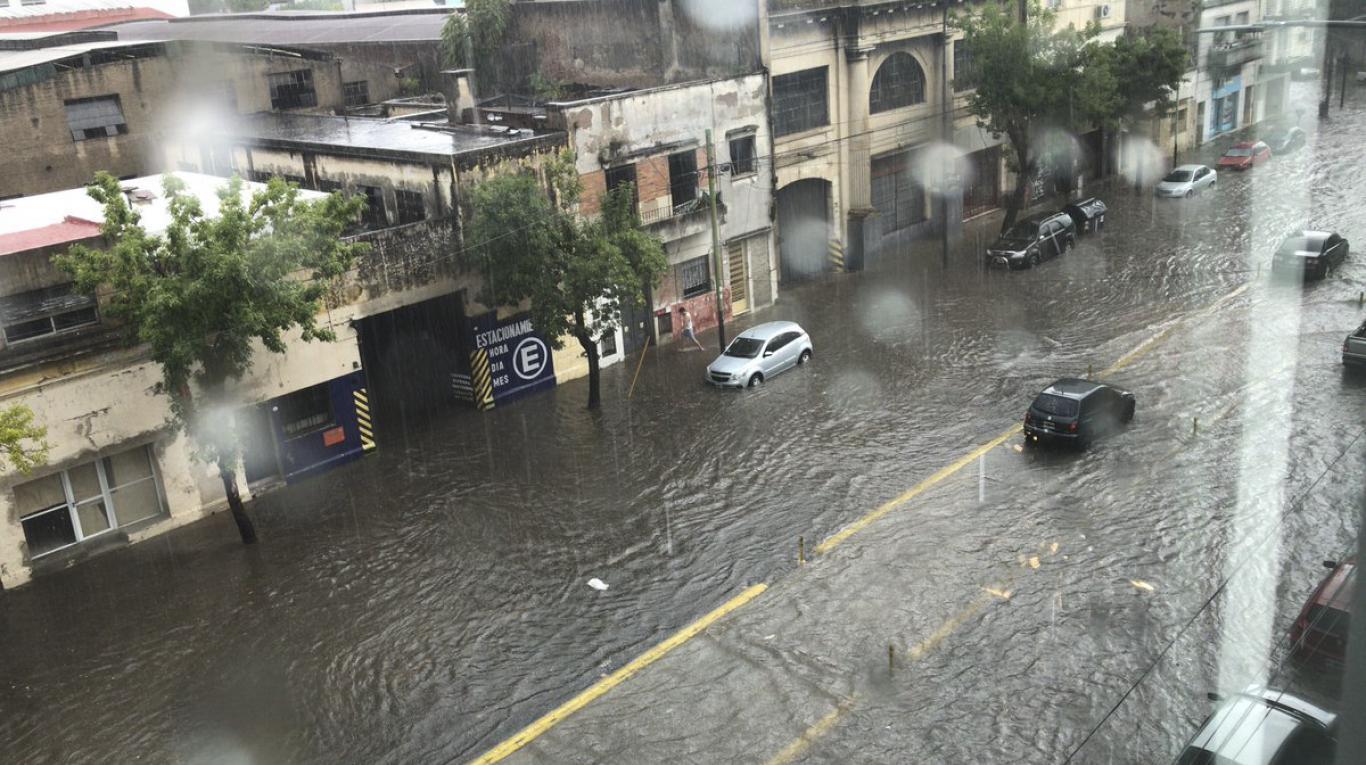 lluvia2-na.jpg