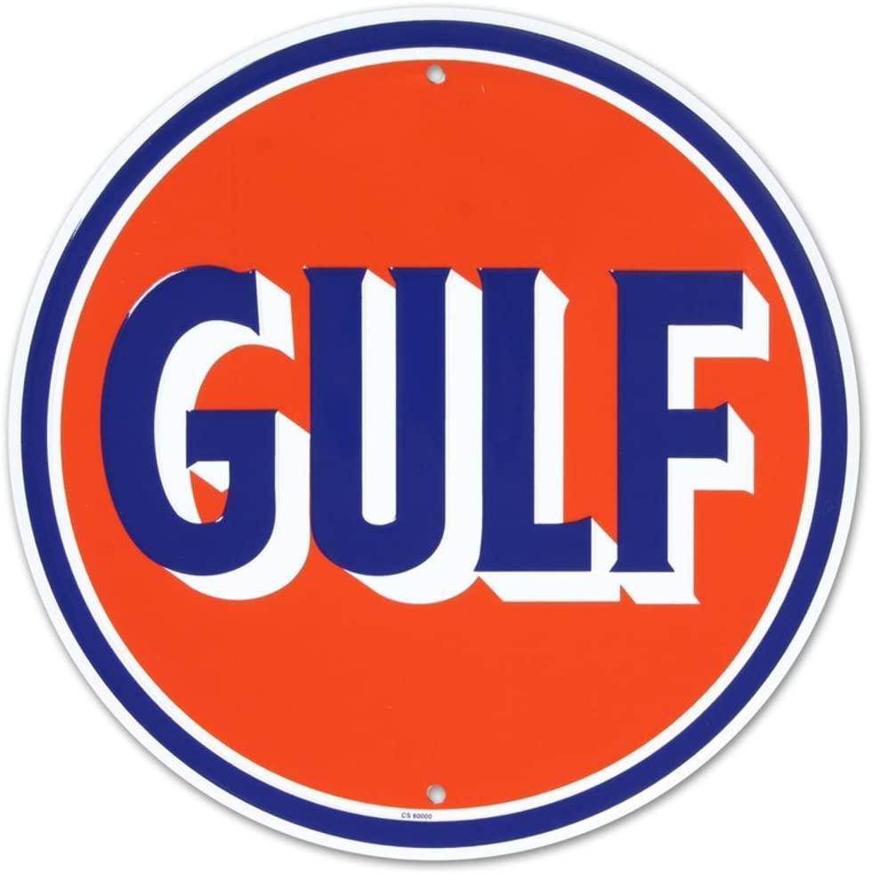 logo_gulf_clasico.jpg