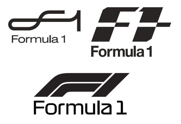 logos_liberty_f1_2017_soy_motor_0.jpg