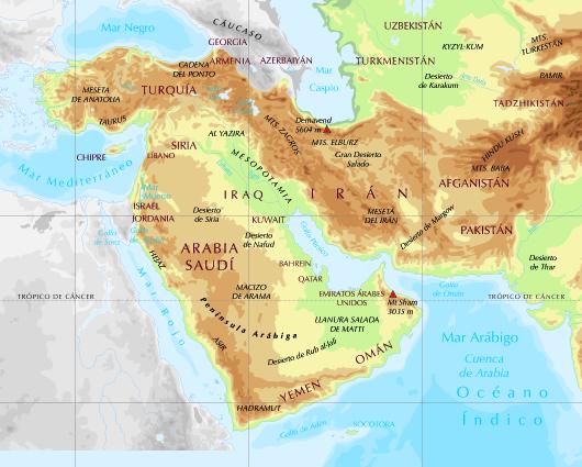 mapa_arabia.png