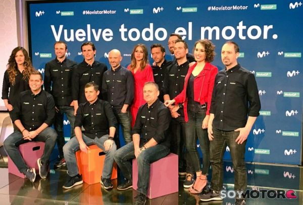 movistar-presentacion-2018-f1-soymotor_0.jpg