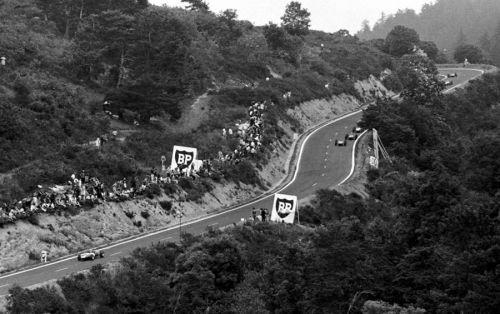 1965_0.jpg