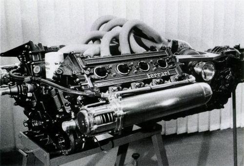 ferrari_637_motor_0.jpg