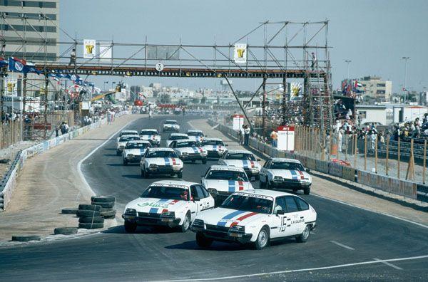 grand-prix-de-dubai-1981-cl_81_007_009_0.jpg