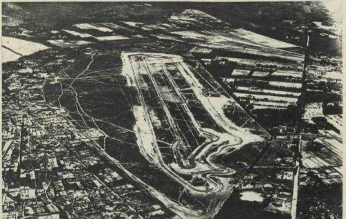 HISTORIA CLÀSICA DE LA FÓRMULA 1 - Página 4 Vista_aerea_0