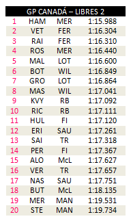 can-fp2-laf1.png