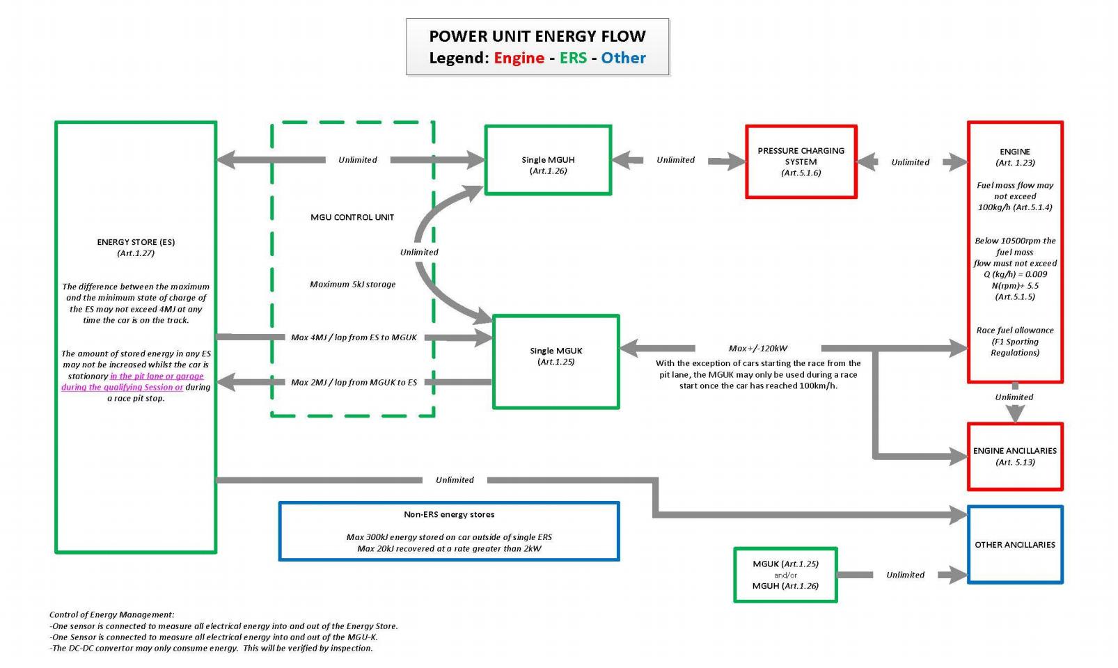 pol_electricidad_1.jpg