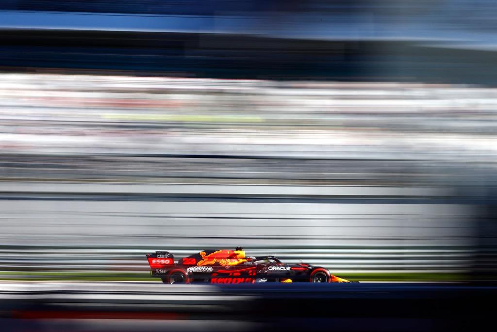 Hacer penalizar a Verstappen en Sochi puede ser un acierto para el Mundial - SoyMotor.com